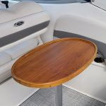2006 Chaparral 276 - Anchors Aweigh Boat Sales (3)