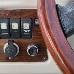 2006 Chaparral 276 - Anchors Aweigh Boat Sales (8)
