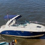 2006 Chaparral 276 Signature - Anchors Aweigh Boat Sales - Used Boats For Sale In Minnesota (1)