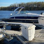 2006 Chaparral 276 Signature - Anchors Aweigh Boat Sales - Used Boats For Sale In Minnesota (3)