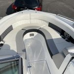 2015 Cruisers Sport Series 238 - Anchors Aweigh Boat Sales - Used Runabouts and Bowriders For Sale In Minnesota (6)