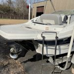 2015 Cruisers Sport Series 238 - Anchors Aweigh Boat Sales - Used Runabouts and Bowriders For Sale In Minnesota (9)