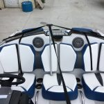 2018 Scarab 165 - Anchors Aweigh Boat Sales - Used boats for sale in minnesota (10)