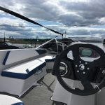 2018 Scarab 165 - Anchors Aweigh Boat Sales - Used boats for sale in minnesota (14)