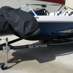 2018 Scarab 165 - Anchors Aweigh Boat Sales - Used boats for sale in minnesota (3)