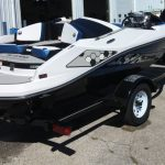 2018 Scarab 165 - Anchors Aweigh Boat Sales - Used boats for sale in minnesota (4)