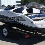 2018 Scarab 165 - Anchors Aweigh Boat Sales - Used boats for sale in minnesota (6)