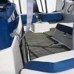 2018 Scarab 165 - Anchors Aweigh Boat Sales - Used boats for sale in minnesota (8)