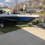 2018 Scarab 165 - Anchors Aweigh Boat Sales - Used boats for sale in minnesota (9)