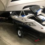 2018 Scarab 165 HO - Anchors Aweigh - used jet boats for sale in minnesota (3)