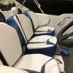 2018 Scarab 165 HO - Anchors Aweigh - used jet boats for sale in minnesota (6)