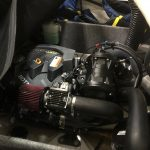2018 Scarab 165 HO - Anchors Aweigh - used jet boats for sale in minnesota (7)