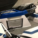 2018 Scarab 165 HO - Anchors Aweigh - used jet boats for sale in minnesota (9)