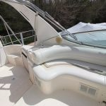 1996 Cruisers Yachts 3375 Esprit - Anchors Aweigh Boat Sales - Used Yachts (11)