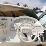 1996 Cruisers Yachts 3375 Esprit - Anchors Aweigh Boat Sales - Used Yachts (13)