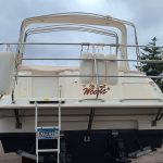 1996 Cruisers Yachts 3375 Esprit - Anchors Aweigh Boat Sales - Used Yachts (3)