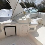 1996 Cruisers Yachts 3375 Esprit - Anchors Aweigh Boat Sales - Used Yachts (9)