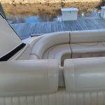 2000 Cruisers Yachts 3672 - Anchors Aweigh Boat Sales - Used Yachts and Boats For Sale In Minnesota (14)