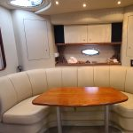 2000 Cruisers Yachts 3672 - Anchors Aweigh Boat Sales - Used Yachts and Boats For Sale In Minnesota (24)