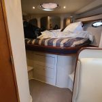 2000 Cruisers Yachts 3672 - Anchors Aweigh Boat Sales - Used Yachts and Boats For Sale In Minnesota (27)