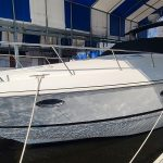 2000 Cruisers Yachts 3672 - Anchors Aweigh Boat Sales - Used Yachts and Boats For Sale In Minnesota (3)