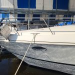 2000 Cruisers Yachts 3672 - Anchors Aweigh Boat Sales - Used Yachts and Boats For Sale In Minnesota (4)
