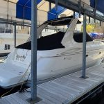 2000 Cruisers Yachts 3672 - Anchors Aweigh Boat Sales - Used Yachts and Boats For Sale In Minnesota (5)