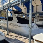 2000 Cruisers Yachts 3672 - Anchors Aweigh Boat Sales - Used Yachts and Boats For Sale In Minnesota (6)