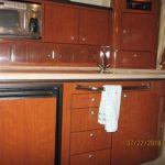2006 Sea Ray 340 Sundancer - Anchors Aweigh Boat Sales - Used Boats and Yachts For Sale In Minnesota (13)
