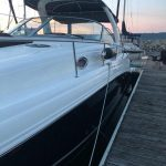 2006 Sea Ray 340 Sundancer - Anchors Aweigh Boat Sales - Used Boats and Yachts For Sale In Minnesota (14)