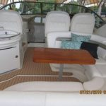 2006 Sea Ray 340 Sundancer - Anchors Aweigh Boat Sales - Used Boats and Yachts For Sale In Minnesota (4)