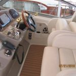 2006 Sea Ray 340 Sundancer - Anchors Aweigh Boat Sales - Used Boats and Yachts For Sale In Minnesota (8)