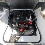 2014 Cruisers Sport Series 238 - Anchors Aweigh Boat Sales - Used Boats and Runabouts for Sale In Minnesota (15)