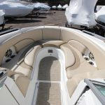 2014 Cruisers Sport Series 238 - Anchors Aweigh Boat Sales - Used Boats and Runabouts for Sale In Minnesota (3)