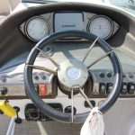 2014 Cruisers Sport Series 238 - Anchors Aweigh Boat Sales - Used Boats and Runabouts for Sale In Minnesota (7)