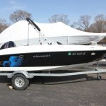 2018 Bayliner E16 Element - Anchors Aweigh Boat Sales - Used Boats For Sale In Minnesota (1)