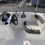2018 Bayliner E16 Element - Anchors Aweigh Boat Sales - Used Boats For Sale In Minnesota (11)