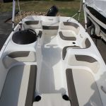 2018 Bayliner E16 Element - Anchors Aweigh Boat Sales - Used Boats For Sale In Minnesota (15)