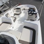 2018 Bayliner E16 Element - Anchors Aweigh Boat Sales - Used Boats For Sale In Minnesota (7)