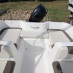 2018 Bayliner E16 Element - Anchors Aweigh Boat Sales - Used Boats For Sale In Minnesota (8)