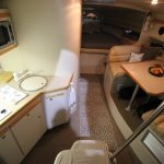 1996 Cruisers 3375 Esprit - Anchors Aweigh Boat Sales - Used boats for sale in minnesota - yachts - runabouts - fishing boats - bowrider (14)