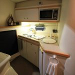 1996 Cruisers 3375 Esprit - Anchors Aweigh Boat Sales - Used boats for sale in minnesota - yachts - runabouts - fishing boats - bowrider (19)