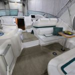 1996 Cruisers 3375 Esprit - Anchors Aweigh Boat Sales - Used boats for sale in minnesota - yachts - runabouts - fishing boats - bowrider (4)