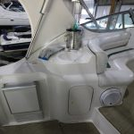1996 Cruisers 3375 Esprit - Anchors Aweigh Boat Sales - Used boats for sale in minnesota - yachts - runabouts - fishing boats - bowrider (7)