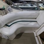 1996 Cruisers 3375 Esprit - Anchors Aweigh Boat Sales - Used boats for sale in minnesota - yachts - runabouts - fishing boats - bowrider (8)