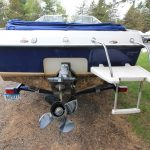 2006 Bayliner 195 Bow Rider - Anchors Aweigh Boat Sales - Used boats for sale in Minnesota (3)