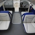 2006 Bayliner 195 Bow Rider - Anchors Aweigh Boat Sales - Used boats for sale in Minnesota (8)