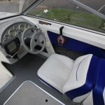 2006 Bayliner 195 Bow Rider - Anchors Aweigh Boat Sales - Used boats for sale in Minnesota (9)