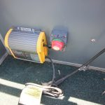 1990 Sun Tracker 18 Pontoon - Anchors Aweigh Boat Sales - Used Pontoons and Boats For Sale In Minnesota (11)