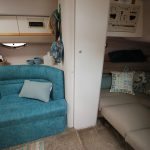 1995 Cruisers Yachts 3775 Esprit - Anchors Aweigh Boat Sales - Used Boats For Sale In Minnesota (28)